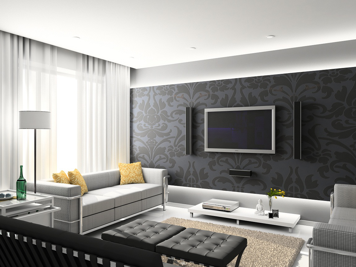 Residential Fit Out Companies in UAE | Contact Us :+97143608511