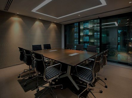 head-office-fit-out-mumbai-india (1)