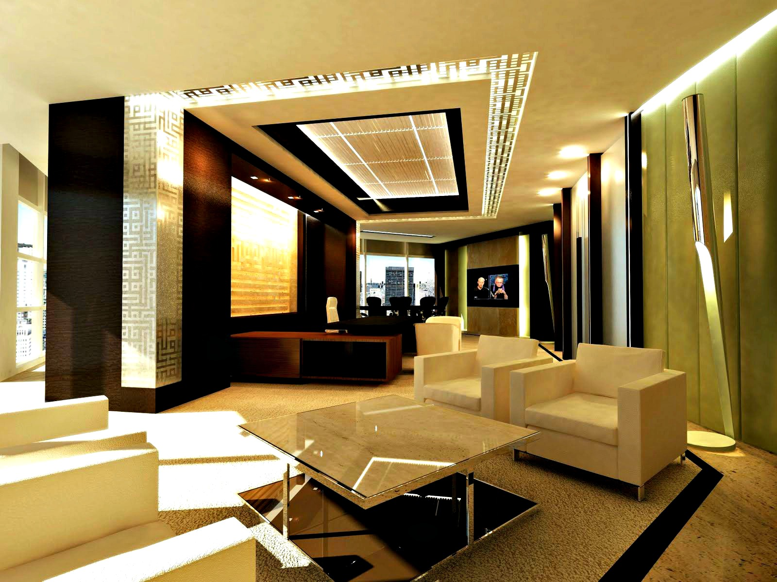 Commercial Interior Design Services Contact Us 97143608511