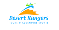 Desert Rangers Tour & Adventure Sports