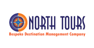 North Tours