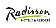 Radisson Hotel & Resorts